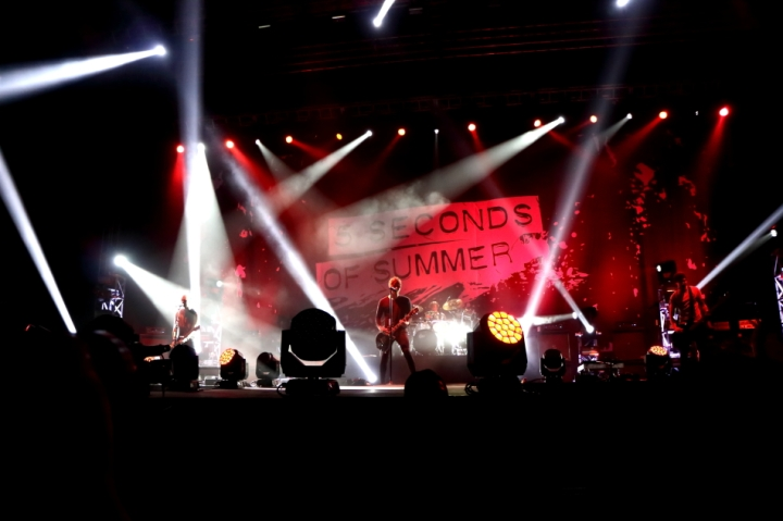 5-seconds-of-summer-photo-by-rollingstone