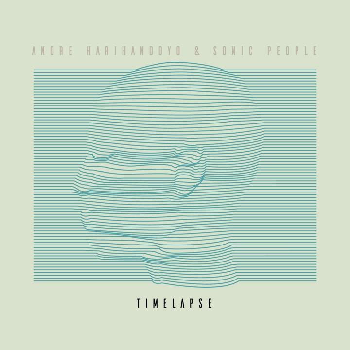 cover-andre-harihandoyo-outline-01