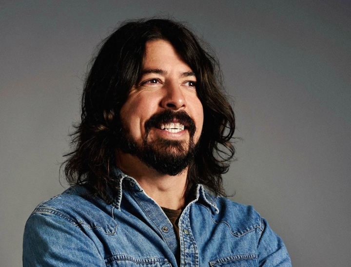 dave-grohl-denim