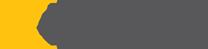Logo Konserku