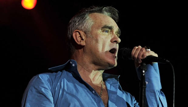 morrissey-by-tempo